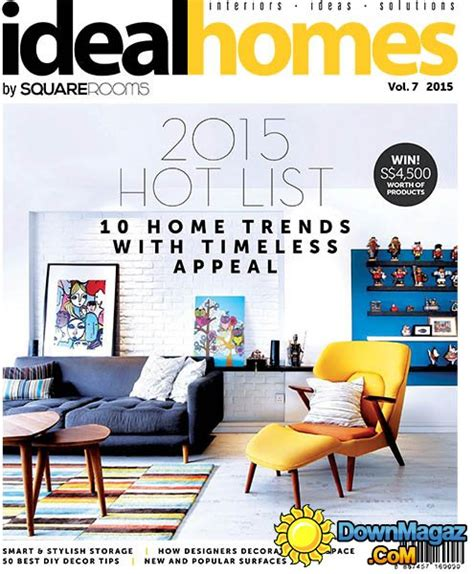 home design trends vol 3 nr 7 2015 home design trends vol 2015 28 home design trends vol 2015