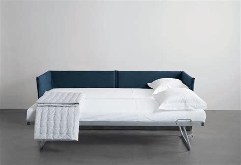 easy bed easy bed fox meridiani srl