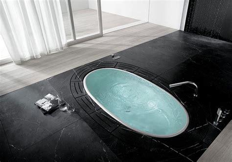 in floor bathtub amazing in floor bathtubs