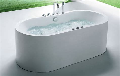 free standing jetted bathtub fruitesborras com 100 free standing tub with jets