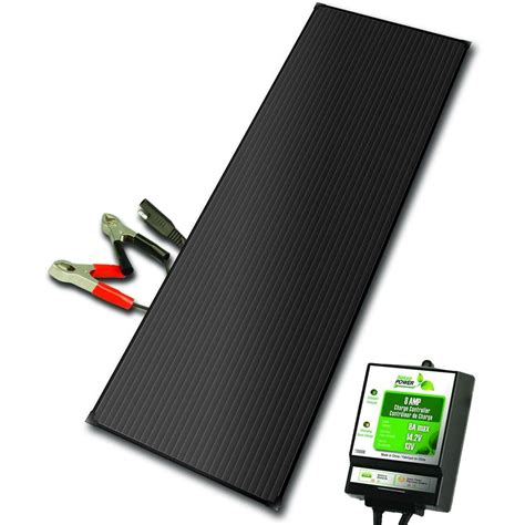 how to build a solar battery charger 12v nesafe pdf build a solar 12 volt battery charger