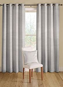 100 inch drop curtains montgomery 90 x 90 inch drop per curtain 100 polyester