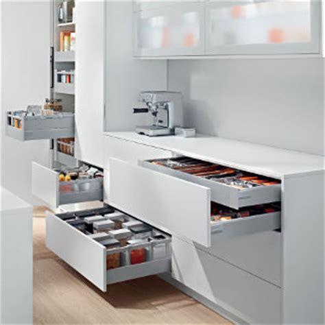 kitchen interior fittings kitchen drawer interior fittings kitchen design