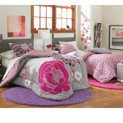 bed bath and beyond twin xl buy xl twin bedding from bed bath beyond
