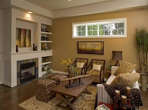 living room living room furniture paint colors for
