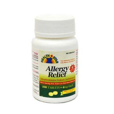 chlorpheniramine for dogs chlorpheniramine otc tablets for dogs and cats vetrxdirect
