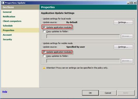 update section 8 application kaspersky endpoint security 8 for windows version 8 1 0 831 patch a released