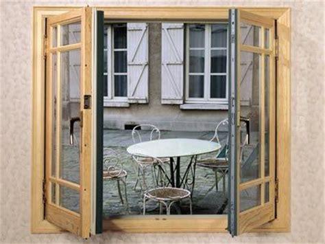 Inswing Awning Windows by Kolbe Inswing Casement Windows Kitchen