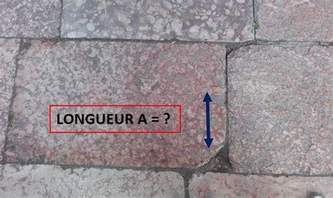 Poli Le Marbre 6 Lettres