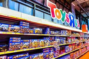 toys r us kinderzimmer say it ain t so toys r us facing possible bankruptcy