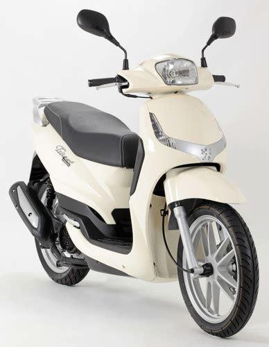 125er Motorräder 2014 by Motorrad Zweirad Mehrspur Auto Medienportal Net