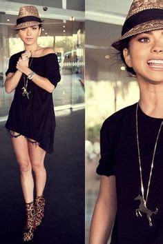 Ca Dress Brukat Inna model inna fashion photography artist inna