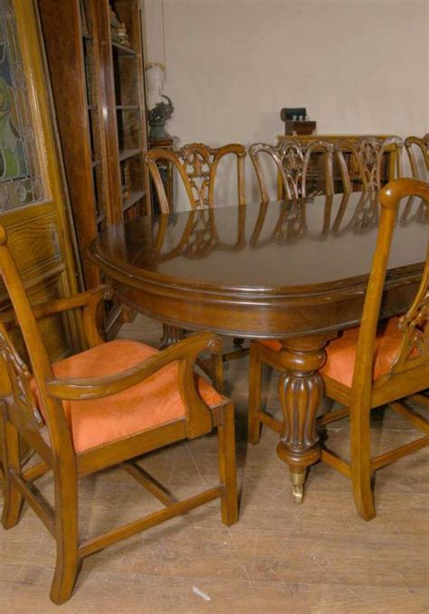 14 Seat Dining Table Xl 14 Seat Dining Table Tables