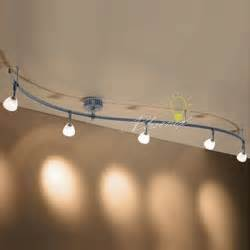 track lighting ceiling 96 inch enzis kit modern track lighting kits other