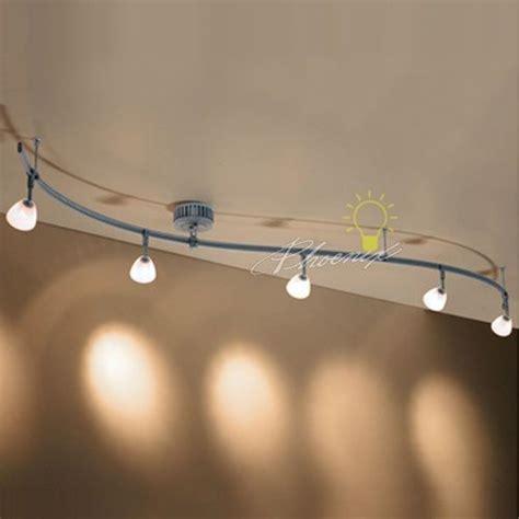 96 inch enzis kit modern track lighting kits other