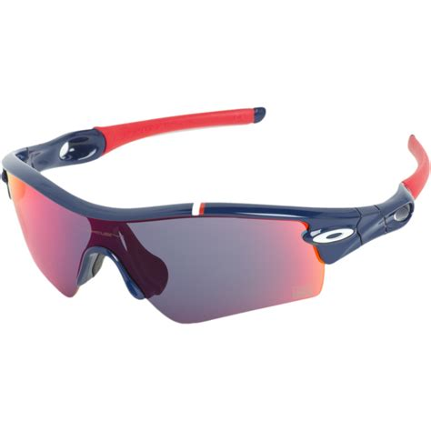 Sunglasses Oakley oakley team usa radar path sunglasses backcountry