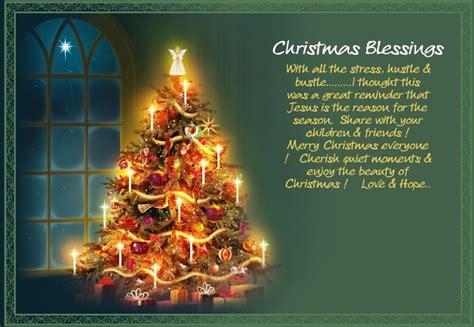 time   enjoy  beautiful animated   christmas card doug lawrences