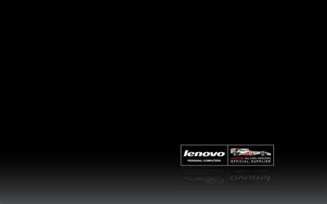 wallpaper black lenovo pin related wallpapers from lenovo wallpaper wallpaper on
