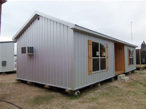 Dogtrot Modern Trot House Plans