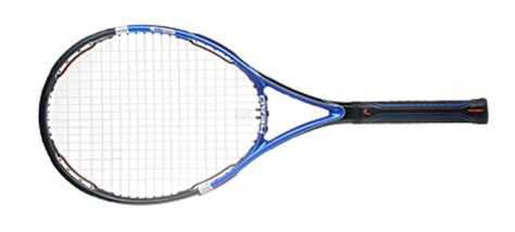 youtek six youtek six racquet tennis