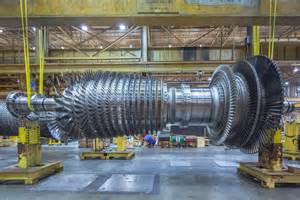 Ge Lighting Carolina The World S Largest Jet Engine Is Already More Powerful