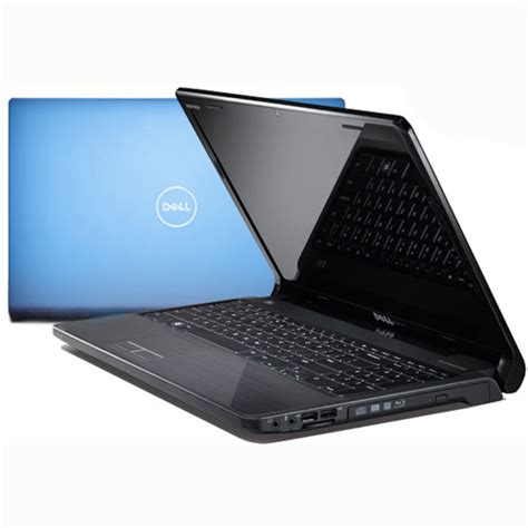 Laptop Dell Inspiron 1564 dell inspiron 1564 blue