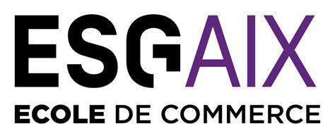 Esg Mba Hotellerie by Esg Aix Aix En Provence S Inscrire Cursus Formation