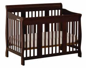 in bed crib baby cribs best baby decoration