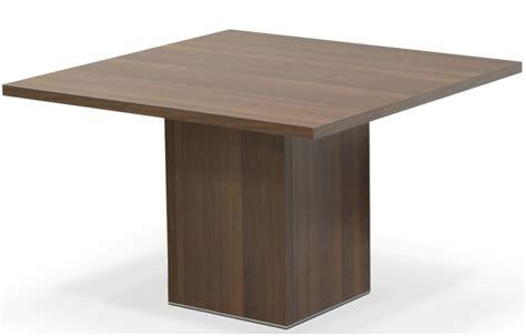 tavoli allungabili roma tavolo da pranzo tavolo in legno di faggio impiallacciato