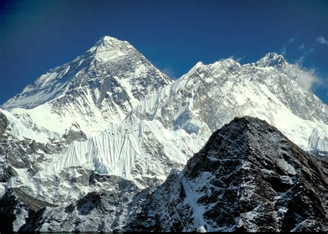 mount everest mount everest that s in wales right 2012everestbasec