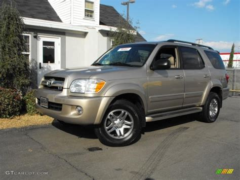 2006 Toyota Sequoia Towing Capacity Toyota Sequoia 2014 Towing Capacity Autos Post