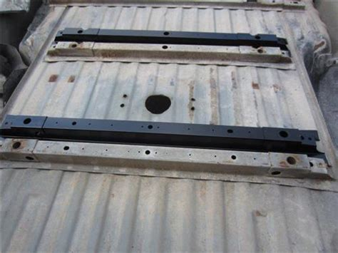 ford f250 truck bed replacement 99 15 ford f 250 f 350 superduty short bed 6 75 truck bed