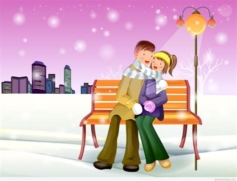 romantic couple wallpaper my note book most beautiful couple wallpapers hd
