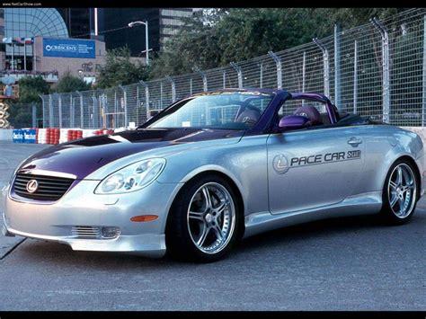 lexus coupe 2001 lexus coupe 2001 28 images 2001 lexus gs 430