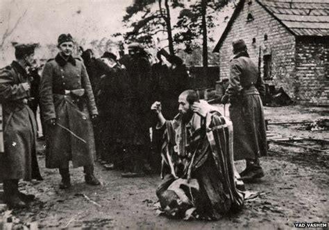 the fate holocaust memories transmission de bene esse return to auschwitz how israel keeps
