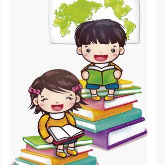 imagenes de niños jugando y leyendo im 225 genes de ni 241 os leyendo im 225 genes