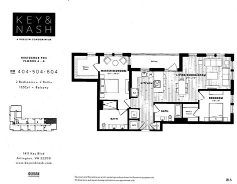 floor plan key 100 floor plan key arthur rutenberg homes 3d house