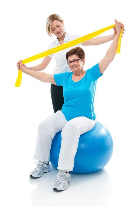 physical therapy mat exercises physical therapy degenerative disc disease treatment
