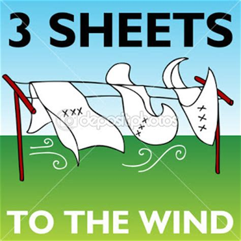 three sheets to the wind one s quest for the meaning of books bevan colless race reports health update cebu race report