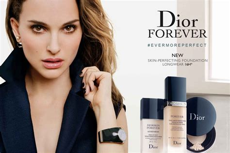 Dior Gift Card - dior fenwick