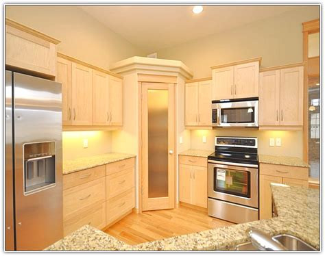 kitchen cabinets corner pantry corner pantry cabinets for kitchen 28 images corner
