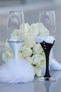 diy des verres personnalis 233 s juste pour les mari 233 s