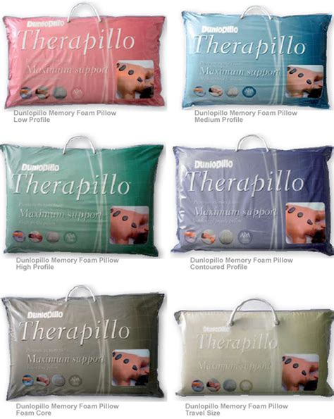 Banji Pillow Dunlopillo For Baby dunlopillo foam pillow by tontine cottonbox