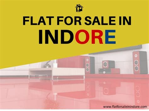 3 4 bhk flat for sale in sun sky park re max realty solutions flats for sale in indore 2 3 4 bhk residential flats and apartments