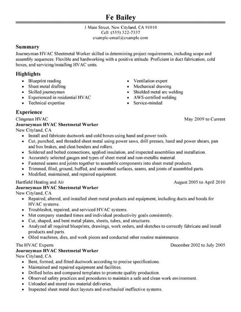 Qualifications For House by 11 Summary Of Qualifications For Construction Worker