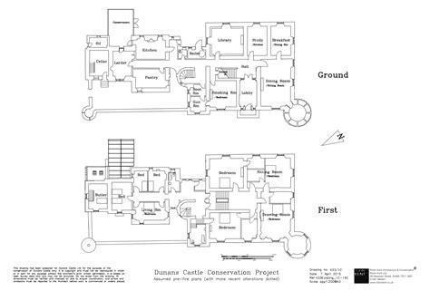 matsumoto castle floor plan matsumoto castle floor plan himeji castle floor plan