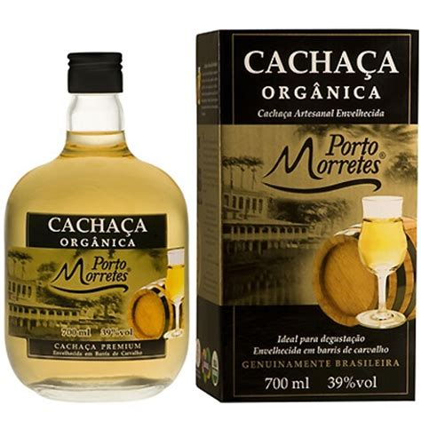 Mendes Drank Vodka Before With Joaquin 2 by Brazil Cacha 231 A Gente Brazil