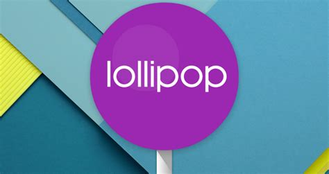 lollipop android android 5 1 lollipop for galaxy s4 and samsung note 3 android standard