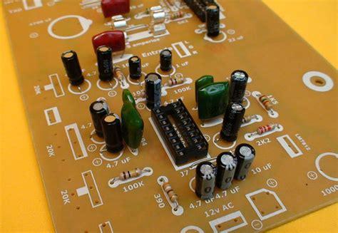 capacitor para estereo capacitor lificador audio 28 images capacitor swiss audio 28 images 10000uf 100v filter