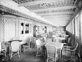 titanic class file titanic cafe parisien jpg wikipedia